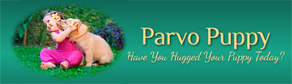 ParvoPuppy.Com has an excellent natural parvo preventative and healer!
